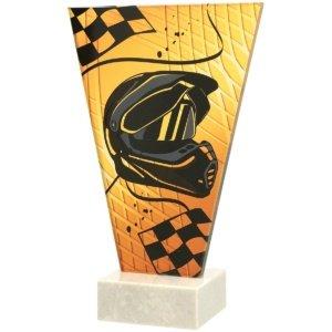 NDMOT 300x300 - Glasstrofé Motorsport