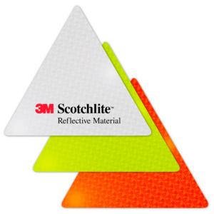 S 18 0019 Alle 300x300 - Refleksklistremerke Triangel 60x52 mm